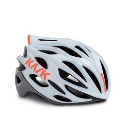 Kask Kask Mojito X Helmet