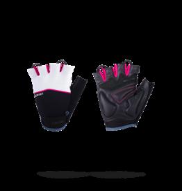 BBB BBB Omnium Gloves
