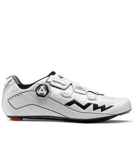 NorthWave NorthWave Flash 2 Carbon Shoe