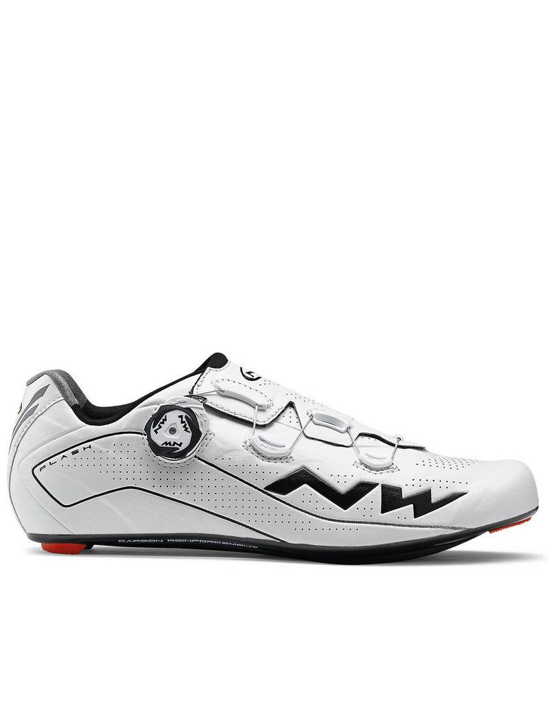 NorthWave NorthWave Flash 2 Carbon Shoe