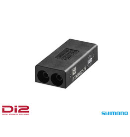 Shimano Shimano Di2 SM-JC41 Junction (B)