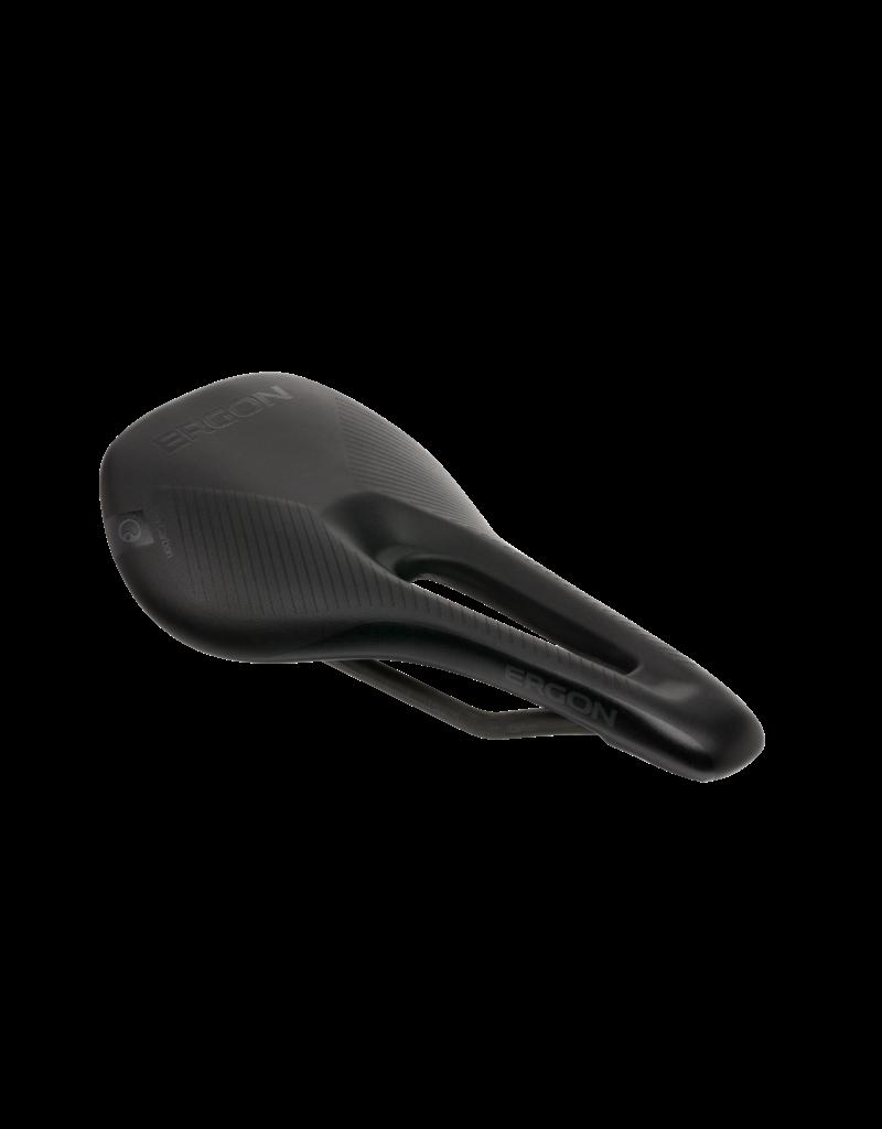 Ergon Pro Carbon SR Womens Saddle