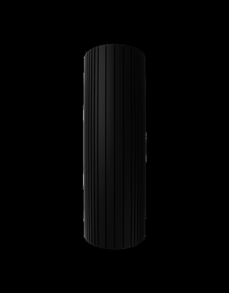 Vittoria Vittoria Corsa Graphene 2.0 Tubular Black 700 x 23mm