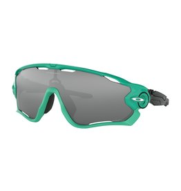Oakley Oakley Jawbreaker Celeste Prizm Black Origins Collection