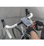 Quad Lock Quad Lock Bike Kit Case Iphone XMAX