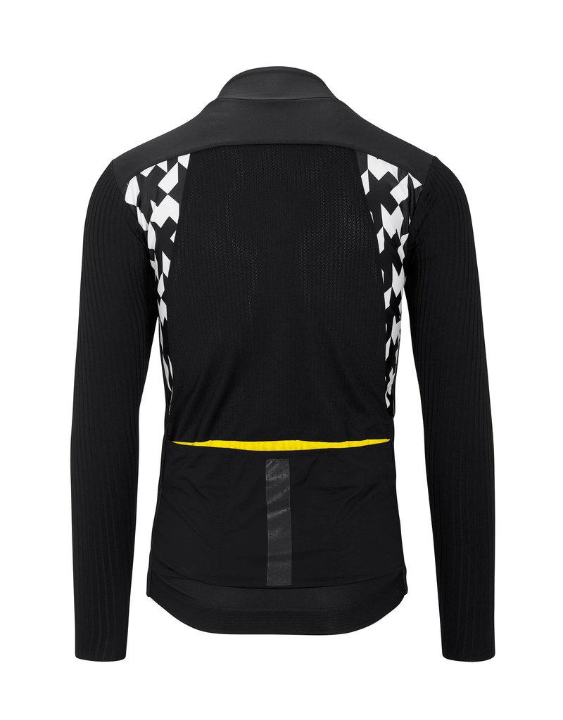 Assos Assos Equipe RS Spring/Fall Jacket