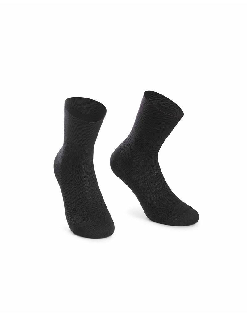 Assos Assos Socks MILLE GT
