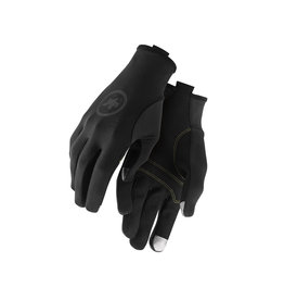 Assos Assos Spring Fall Full Finger Glove