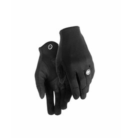 Assos Assos Trail Full Finger Glove