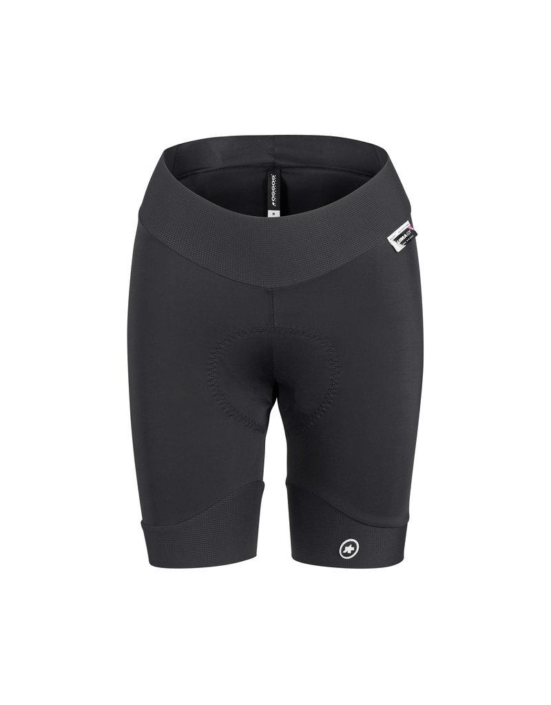 Assos Assos Uma GT Shorts Black Series