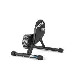 Wahoo Wahoo Kickr Core Smart Trainer