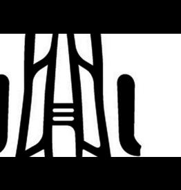 Kask Kask Mojito Spare Pad Kit