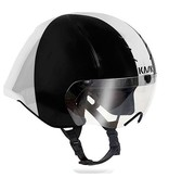 Kask Kask Mistral TT Helmet (no visor)
