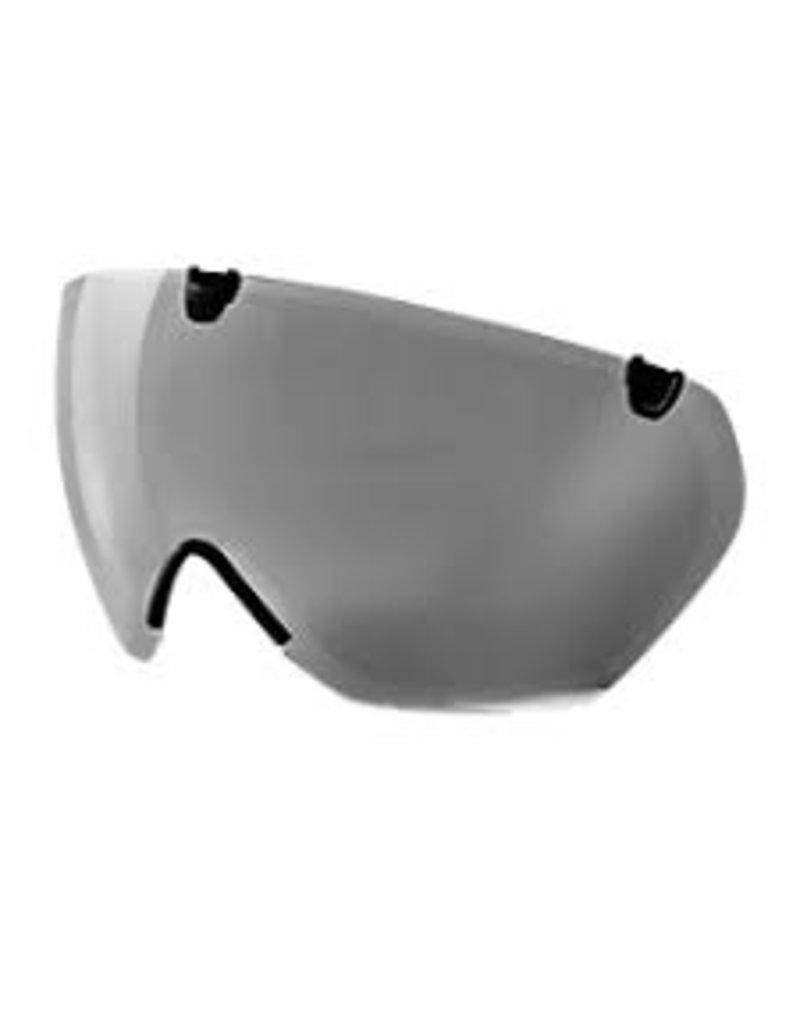 Kask Kask Mistral/Bambino TT Silver Mirror Visor Size 58