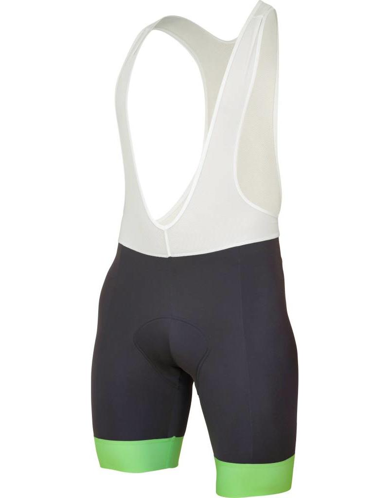Tineli Tineli Green Dream Bibshorts