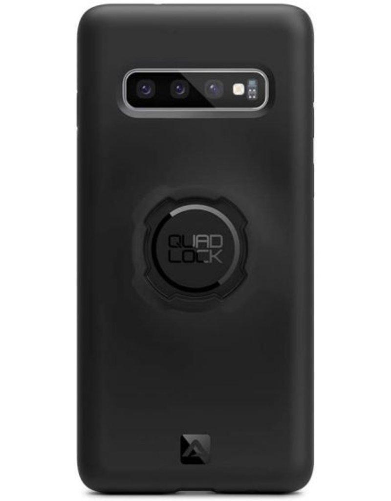 Quad Lock Quad Lock Case Galaxy S10