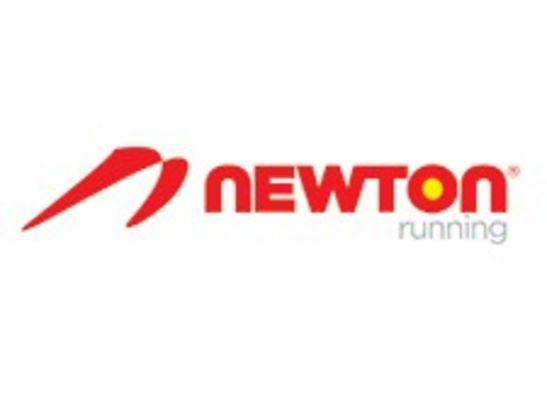 Newton Running