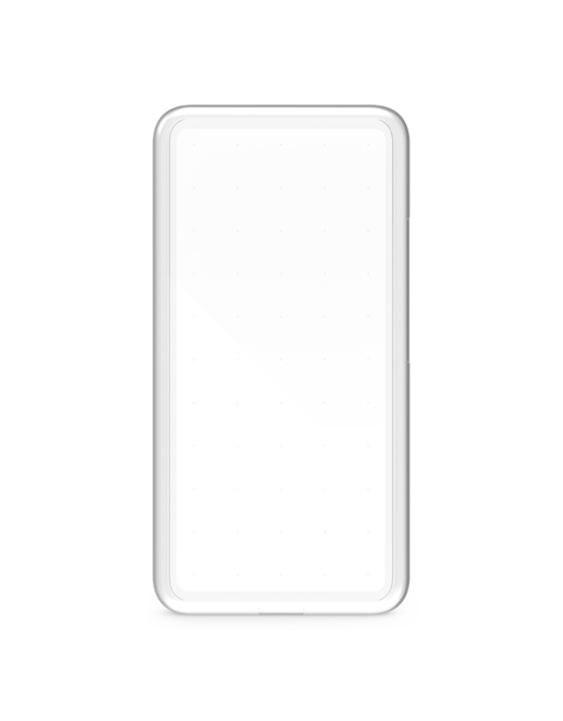 Quad Lock Quad Lock Poncho Huawei P30