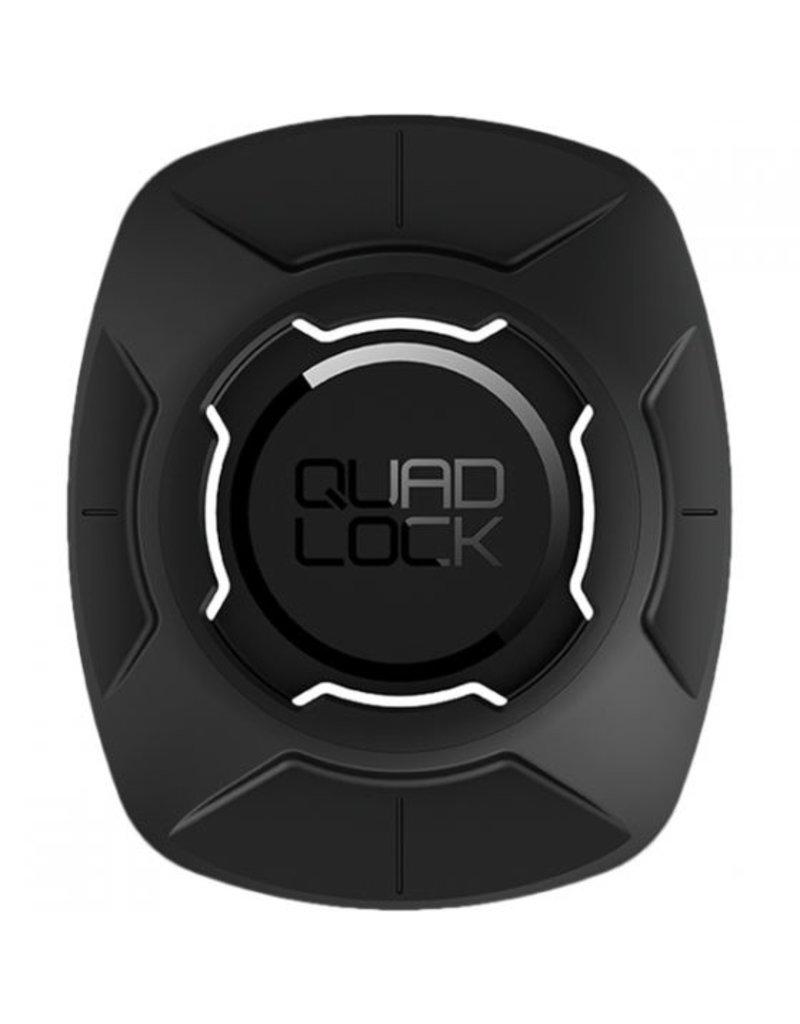 Quad Lock Quad Lock Uni Adapter V2