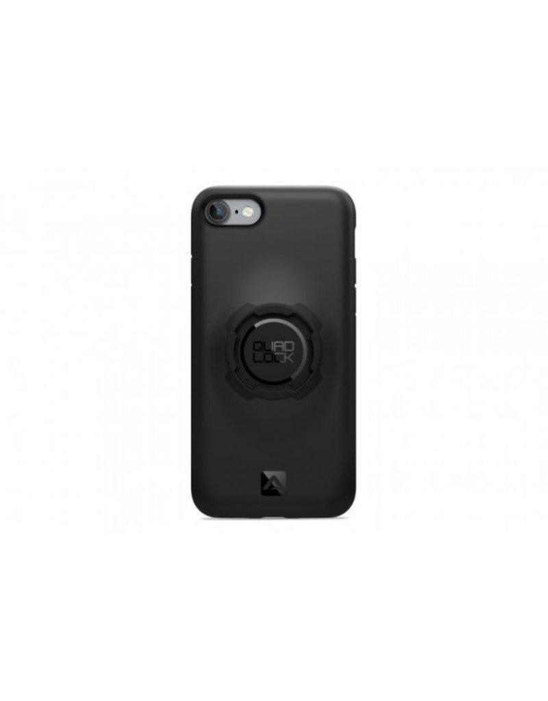 Quad Lock Quad Lock Case Iphone Iphone 7/8 SE 2nd GEN