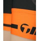 Tineli Tineli Tangerine Bib Shorts