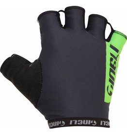 Tineli Tineli Green Dream Glove