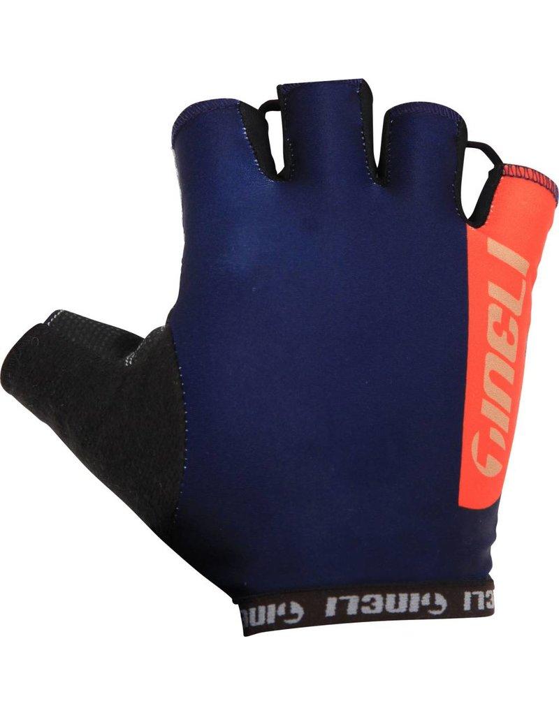 Tineli Tineli Blue Blood Gloves