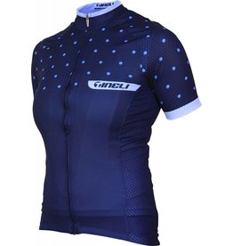 Tineli Tineli Starry Night Jersey