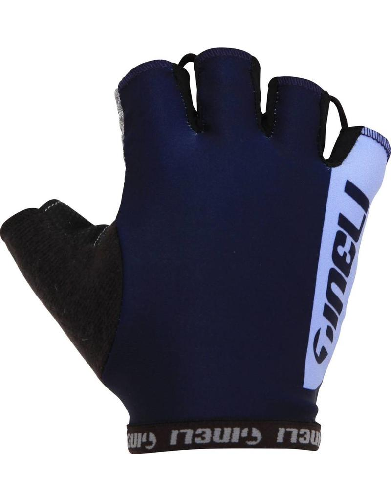 Tineli Tineli Starry Night Glove