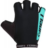 Tineli Tineli Berry Mint Glove
