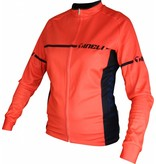 Tineli Tineli Britta Intermediate Jacket