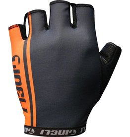 Tineli Tineli Tangerine Glove