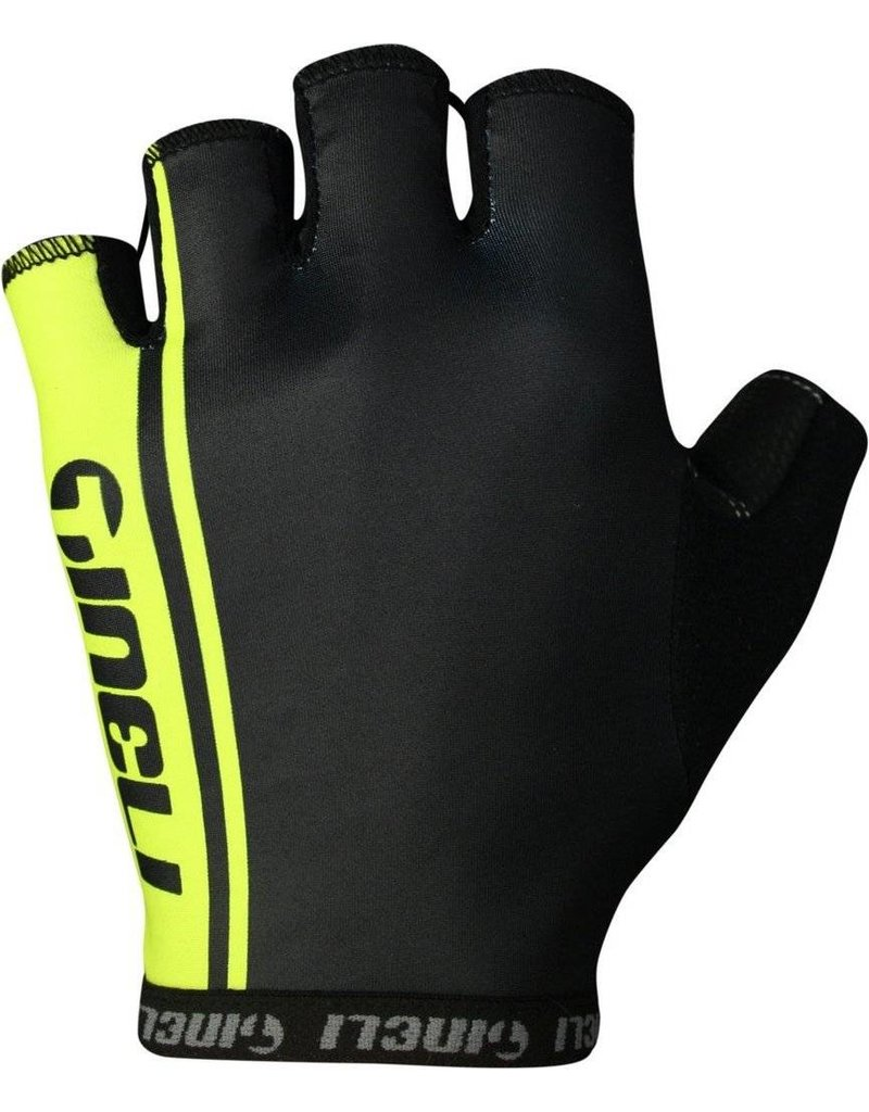 Tineli Tineli Lemon Glove