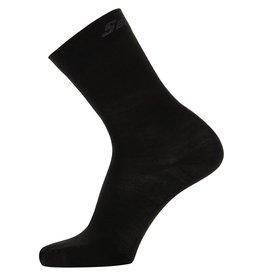 Santini Santini High Profile Winter Wool Socks