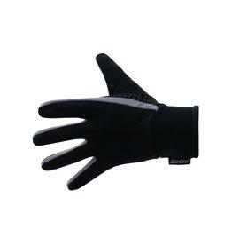 Santini 365 Vega H20 Gloves Winter