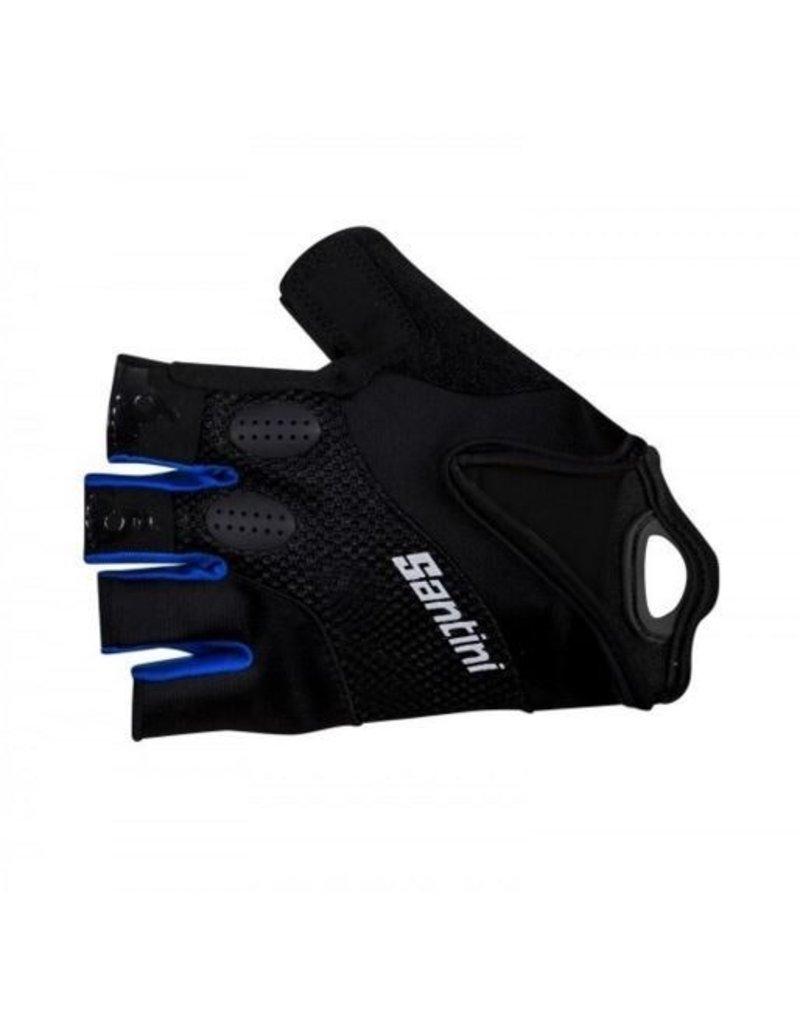 Santini Atom Gloves