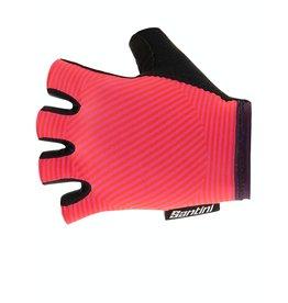 Santini Santini Mille Gloves