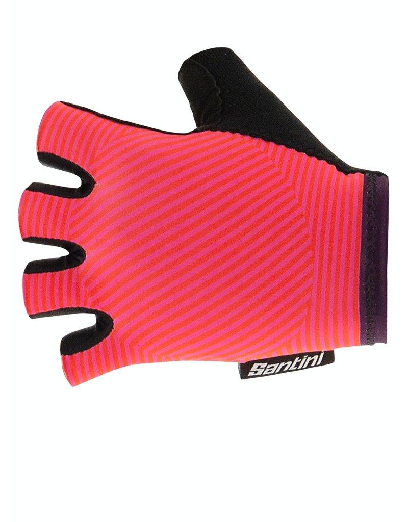 Santini Mille Gloves
