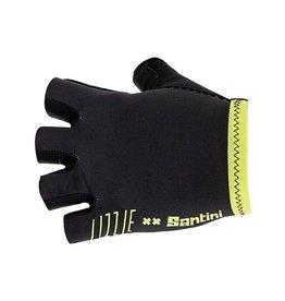 Santini Santini Luce Gloves