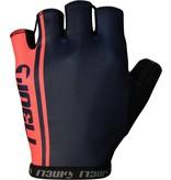 Tineli Tineli Britta Glove