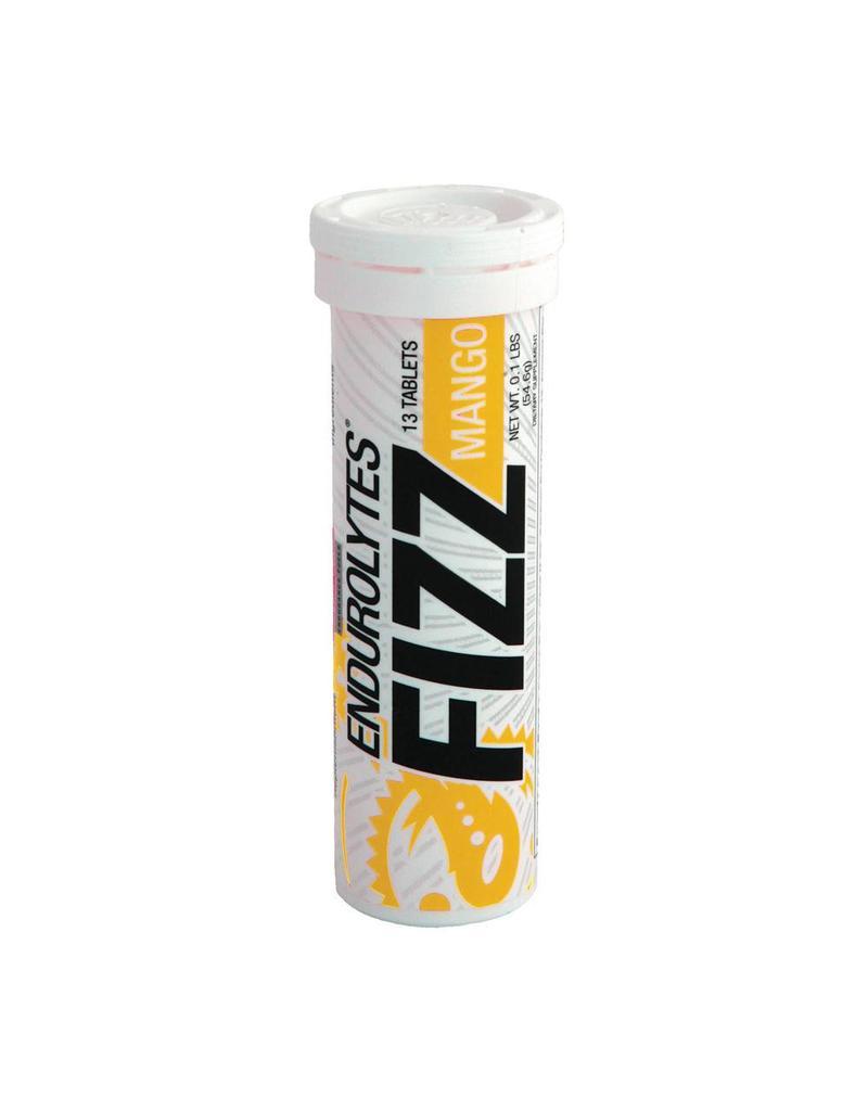 Hammer Nutrition Hammer Endurolytes Fizz Mango