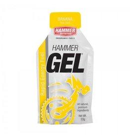 Hammer Nutrition Hammer Nutrition Gel Banana