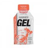 Hammer Nutrition Hammer Nutrition Gel Trpoical