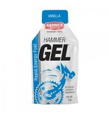 Hammer Nutrition Hammer Nutrition Gel Vanilla