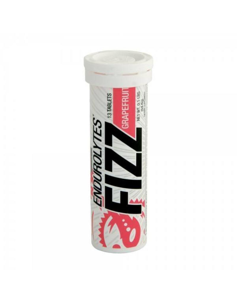 Hammer Nutrition Hammer Endurolytes Fizz Grapefruit