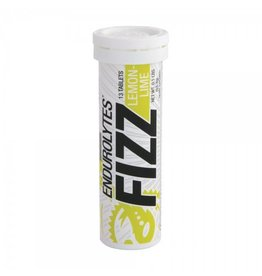 Hammer Nutrition Hammer Endurolytes Fizz Lemon/Lime