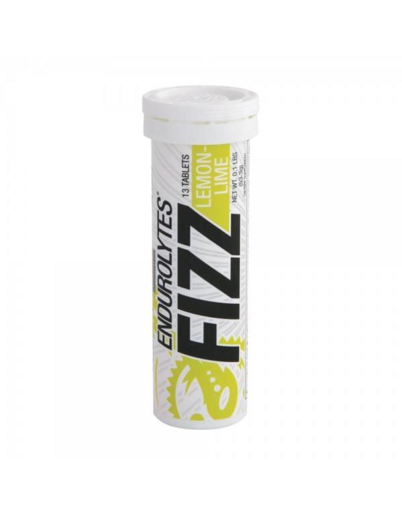 Hammer Nutrition Hammer Endurolytes Fizz Lemon/Lime