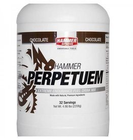 Hammer Nutrition Hammer Nutrition Perpetuem Chocolate