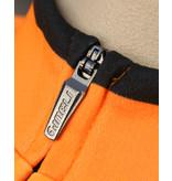 Tineli Tineli Tangerine Intermediate Jacket