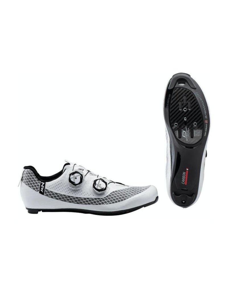 NorthWave NorthWave Mistral Plus Shoe